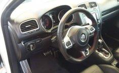 Urge!! Un excelente Volkswagen Golf GTI 2013 Automático vendido a un precio increíblemente barato en Zapopan-0