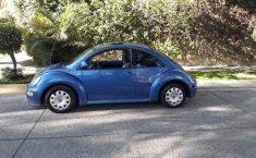 Se pone en venta un Volkswagen Beetle-5