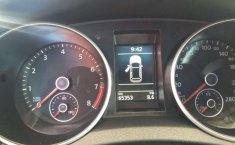 Urge!! Un excelente Volkswagen Golf GTI 2013 Automático vendido a un precio increíblemente barato en Zapopan-11