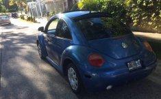 Se pone en venta un Volkswagen Beetle-3