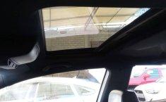 Urge!! Un excelente Volkswagen Golf GTI 2013 Automático vendido a un precio increíblemente barato en Zapopan-10