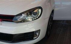 Urge!! Un excelente Volkswagen Golf GTI 2013 Automático vendido a un precio increíblemente barato en Zapopan-1