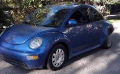 Se pone en venta un Volkswagen Beetle-4