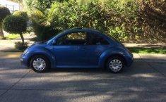 Se pone en venta un Volkswagen Beetle-6