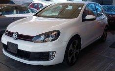 Urge!! Un excelente Volkswagen Golf GTI 2013 Automático vendido a un precio increíblemente barato en Zapopan-4
