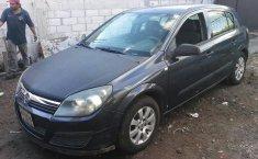 Venta auto Chevrolet Astra 2006 , Morelos -0