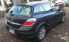 Venta auto Chevrolet Astra 2006 , Morelos -1