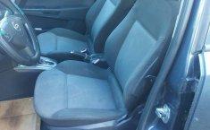 Venta auto Chevrolet Astra 2006 , Morelos -2
