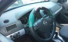 Venta auto Chevrolet Astra 2006 , Morelos -3