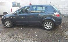Venta auto Chevrolet Astra 2006 , Morelos -4