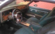 Chevrolet Malibú Automático-1