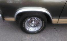 Chevrolet Malibú Automático-0