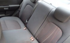 Chevrolet Sonic LT 2013 automatico 39000km unico dueño factura original-9