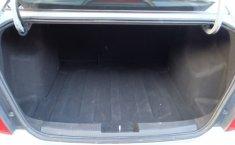 Chevrolet Sonic LT 2013 automatico 39000km unico dueño factura original-12