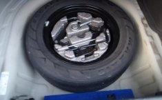 Chevrolet Sonic LT 2013 automatico 39000km unico dueño factura original-13