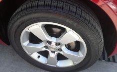 Chevrolet Captiva 2014 Camioneta -3
