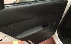 Vendo Chevrolet Aveo 2013 Automático-1