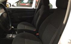 Vendo Chevrolet Aveo 2013 Automático-6