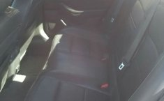 Vendo Chevrolet Malibu 2013-4