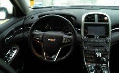 Vendo Chevrolet Malibu 2013-7