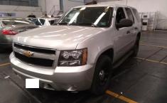 Vendo Chevrolet Tahoe 2014 Automático-0