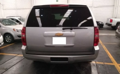 Vendo Chevrolet Tahoe 2014 Automático-1