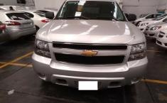 Vendo Chevrolet Tahoe 2014 Automático-2