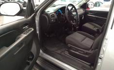 Vendo Chevrolet Tahoe 2014 Automático-3