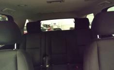 Vendo Chevrolet Tahoe 2014 Automático-5