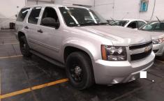 Vendo Chevrolet Tahoe 2014 Automático-7