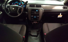 Vendo Chevrolet Tahoe 2014 Automático-8