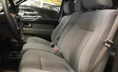 Vendo Ford F150 2014 Blanca-3