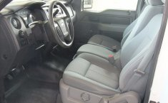 Vendo Ford F-150 2013-1