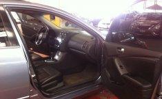 Vendo Nissan Altima 2012 Automático-1