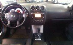 Vendo Nissan Altima 2012 Automático-2