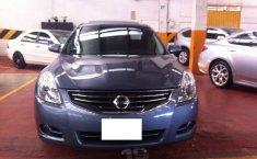 Vendo Nissan Altima 2012 Automático-3