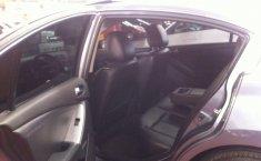 Vendo Nissan Altima 2012 Automático-4