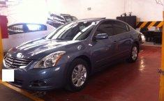 Vendo Nissan Altima 2012 Automático-5