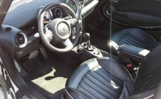 Un carro MINI Cooper S 2013 en Huixquilucan-10