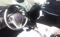 Ford EcoSport impecable en Querétaro-11