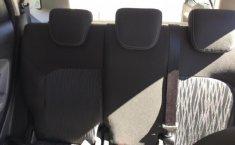 Ford EcoSport impecable en Querétaro-7