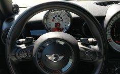 Un carro MINI Cooper S 2013 en Huixquilucan-3
