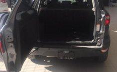 Ford EcoSport impecable en Querétaro-2