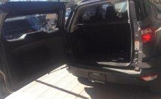 Ford EcoSport impecable en Querétaro-0