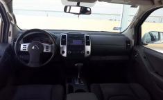 Nissan Frontier 2016 Pro-4X 4x2 Blanco -12