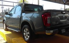 Nissan NP300 Frontier 2016 Pickup-0