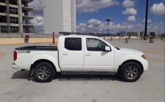 Nissan Frontier 2016 Pro-4X 4x2 V6-1
