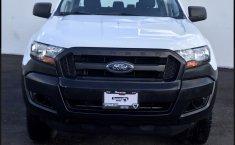 Ford Ranger doble cabina 2017 -5