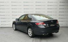 Se pone en venta un Mazda 6-14