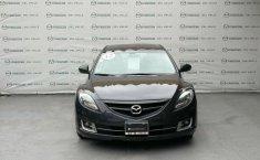 Se pone en venta un Mazda 6-13